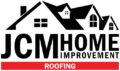 JCM Home Improvement